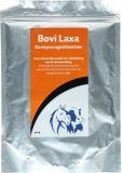 Bovi Laxa - 500gr