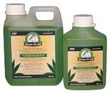 Excellent Shampoo Aloe Vera (02) 1liter