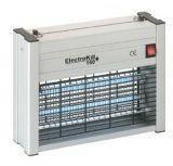 (04) Elektrokill 160 - 2 x 6Watt