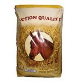 Action Quality (01) Structo+ 20kg
