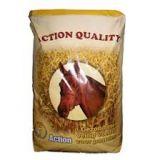 Action Quality (07) Volgranen 20kg